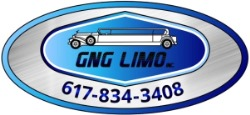 Boston Party Bus – GNG Limousine